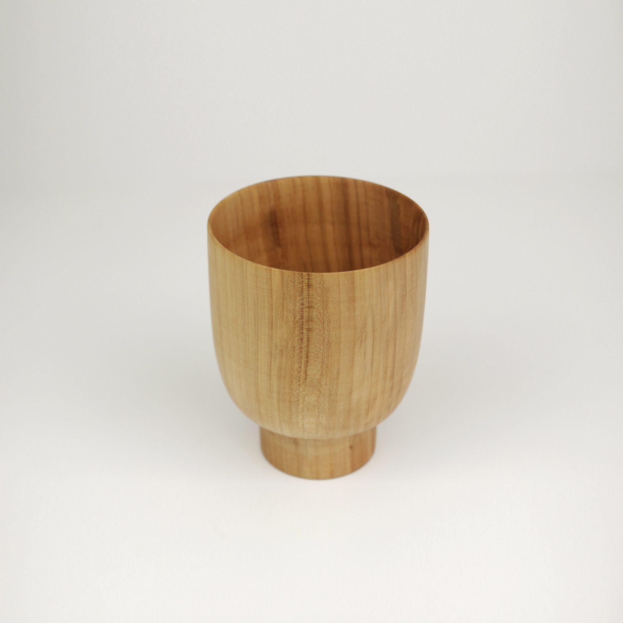 Sister_bowls_3