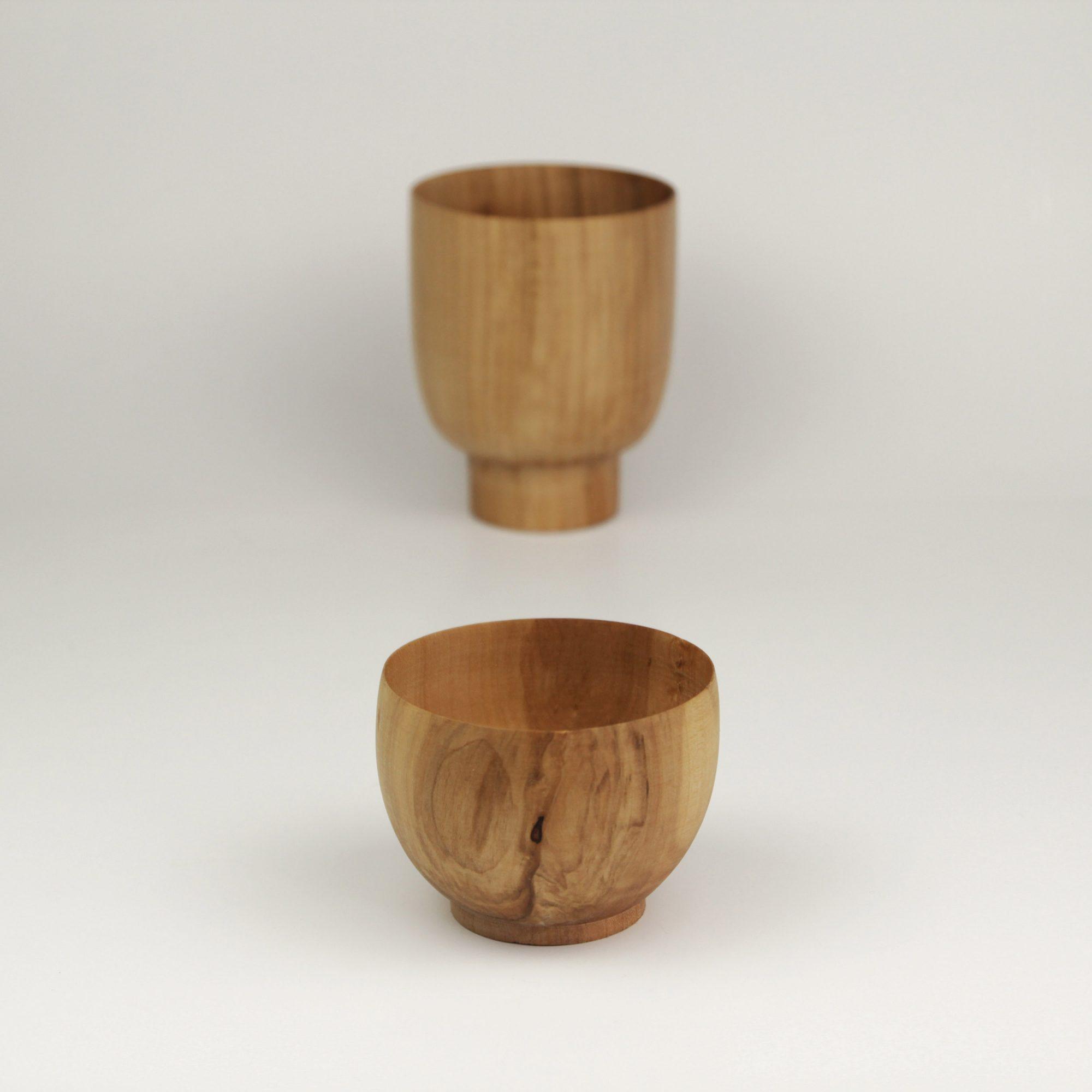 Sister_bowls_5
