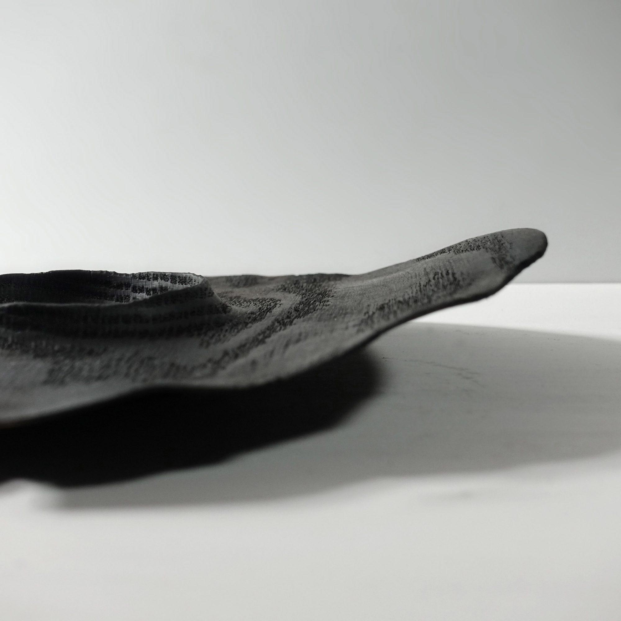 Burned_platter2