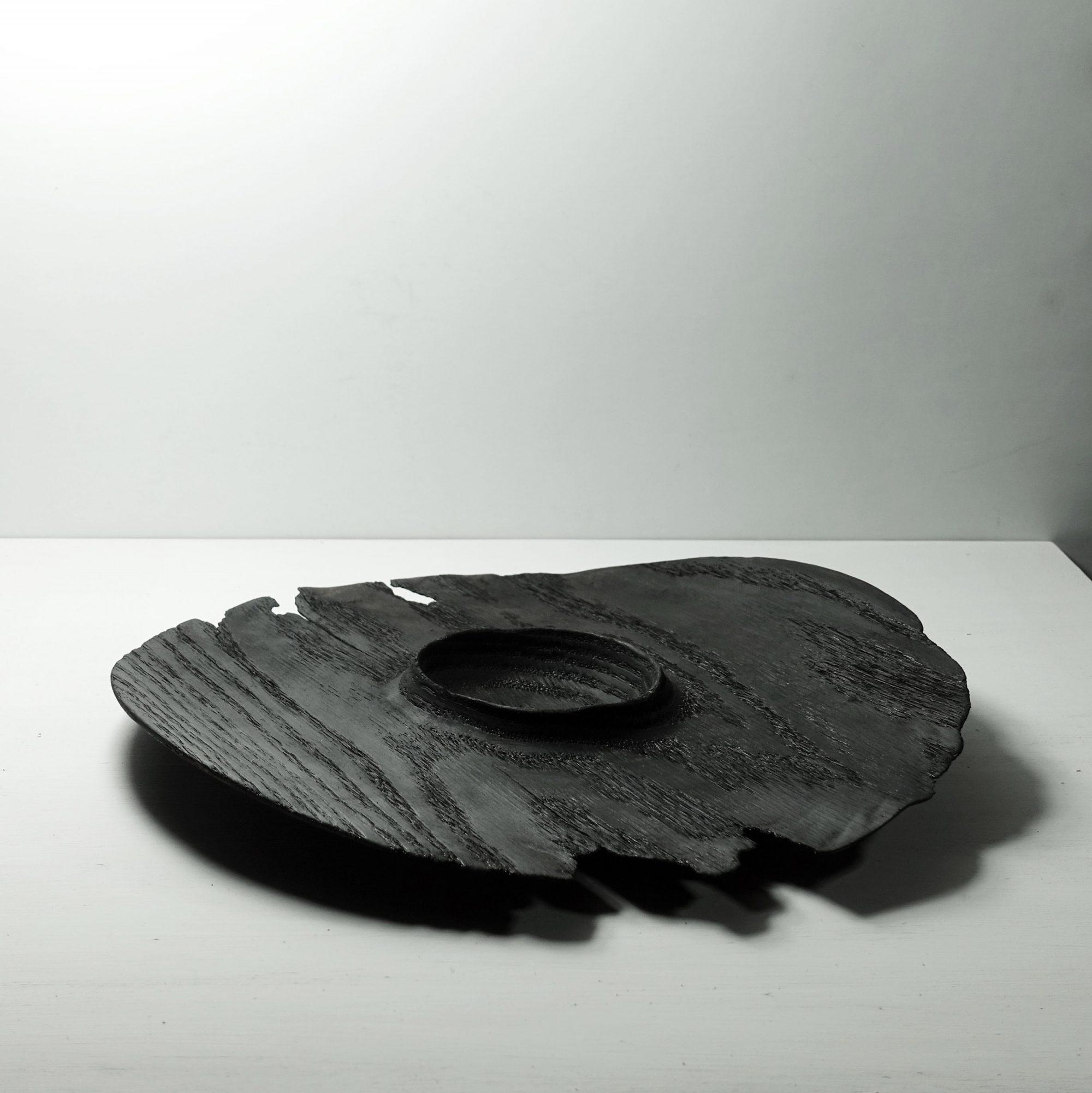 Burned_platter3